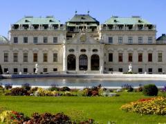Pakat Suites Hotel Vienna Austria