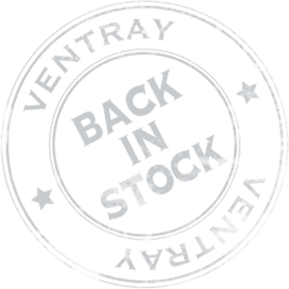 Official Ventray Online Store