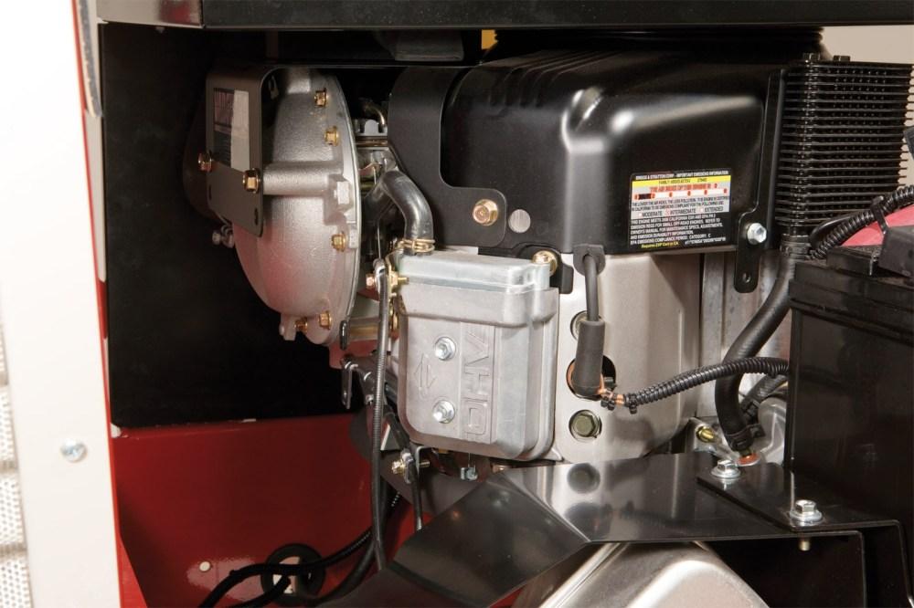 medium resolution of 3100 engine 6672 jpg