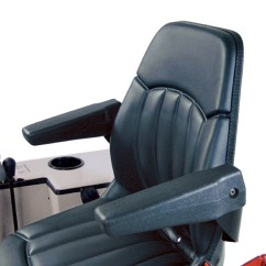 Stunning Steel Chair Attacks Thomas The Tank Engine Desk And Https Www Ventrac Com About 2016 09 13 0 9 Weekly Cdn 470113 Arm Rest No Roll Bar Jpg