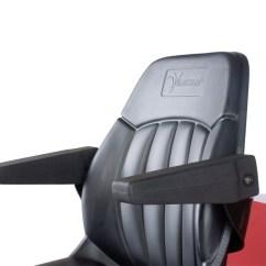 Stunning Steel Chair Attacks Papasan Cushion Outdoor Https Www Ventrac Com About 2016 09 13 0 9 Weekly Cdn 470113 Armrests Studio190 Jpg