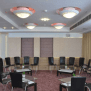 Banquet Hall Of Hotel Niharika In Acharya Jagadish Chandra