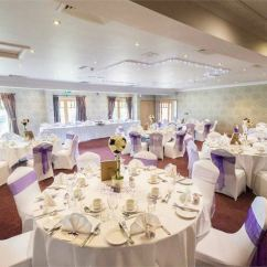 Wedding Chair Cover Hire Wrexham Maestro Pedicure The Holt Lodge Hotel Venuescanner