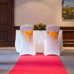 Chair Cover Hire Guildford Bedroom Occasional Nz Holiday Inn Exclusive Venuescanner 1