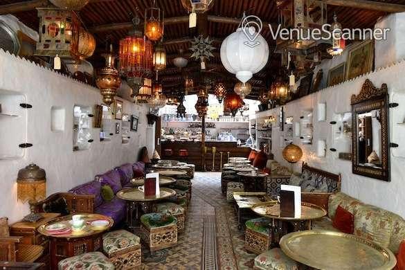 Restaurant Cafe Sale London