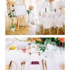 Wedding Chair Cover Hire Bedford Reading Poolside Lounge School Exclusive Venuescanner 1