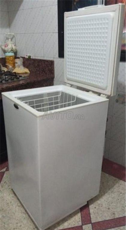 https www avito ma sp misc congelateur