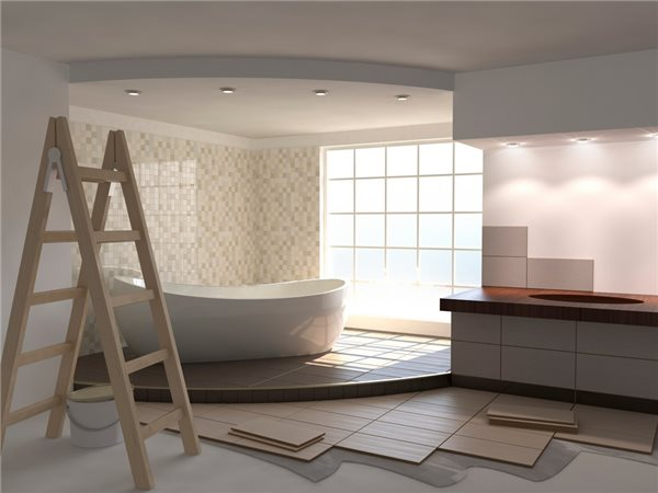 carreler salle de bain sosimply