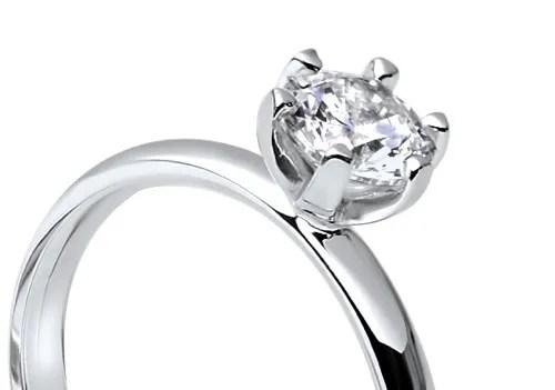 Verlobungsringe vom Juwelier  Handwerk seit 150 Jahren