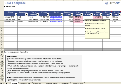 Action Plan Template Free Printable Ms Word Templates
