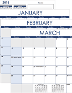 Excel calendar template full year templates also free calendars and printable rh vertex