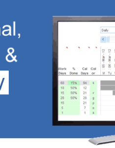 Gantt charts made easy also chart template pro for excel rh vertex