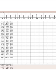 Excel gradebook template also for free teacher grade book rh vertex