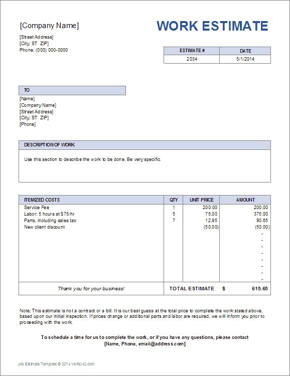 Shed Price Estimator
