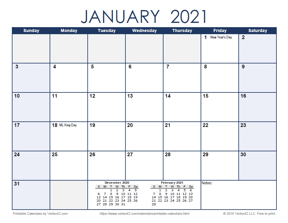 Vertical calendars are narrow and long. Free Printable Calendar - Printable Monthly Calendars