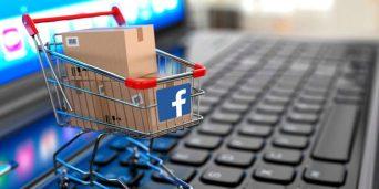 Cómo vender gratis en Facebook