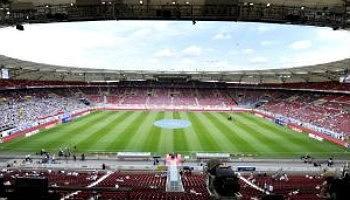 VfB Stuttgart vs Bayer Leverkusen