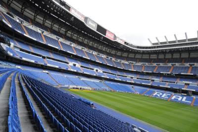 Copa Del Rey 2019 Tickets - viagogo