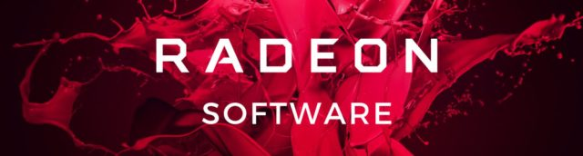 Radeon Software Hero 1000x268 AMD Radeon Software 17.7.2   The update brings advancements in display