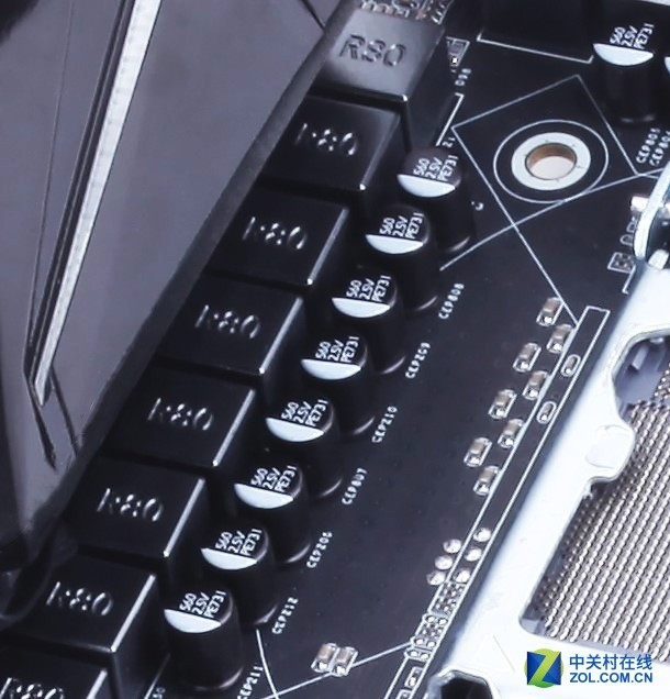 MAXSUN Z370 ICRAFT 3 Z370 ICRAFT Gaming Motherboard by Maxsun   The ultimate Z370 choice for RGB lovers