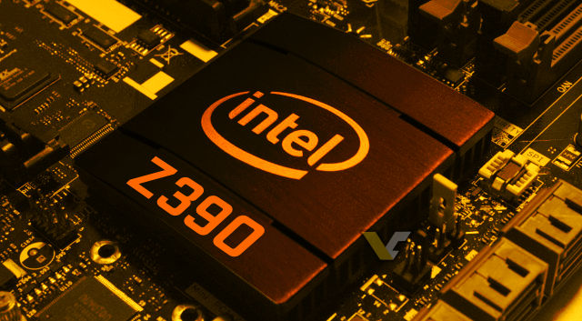 Intel Z390 Intel Z390 will support upcoming and existing Coffee Lake S CPUs   Check out the compatibility!