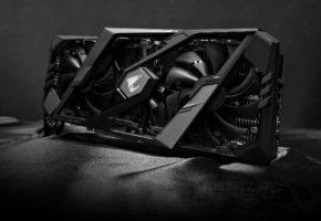 AMD to announce Radeon RX 5500 on October 7th  VideoCardzcom