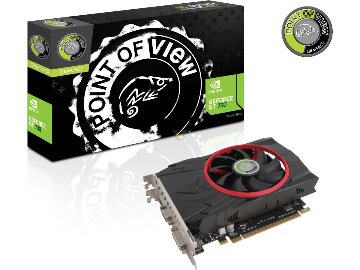 Nvidia Geforce Gt 730 Driver Download : Galax Geforce Gt 730 2gb 700 Series Graphics Card / In addition to the nvidia geforce gt 730. it supports ...
