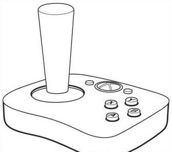 Microsoft asks: Do you want a wireless Xbox 360 Arcade