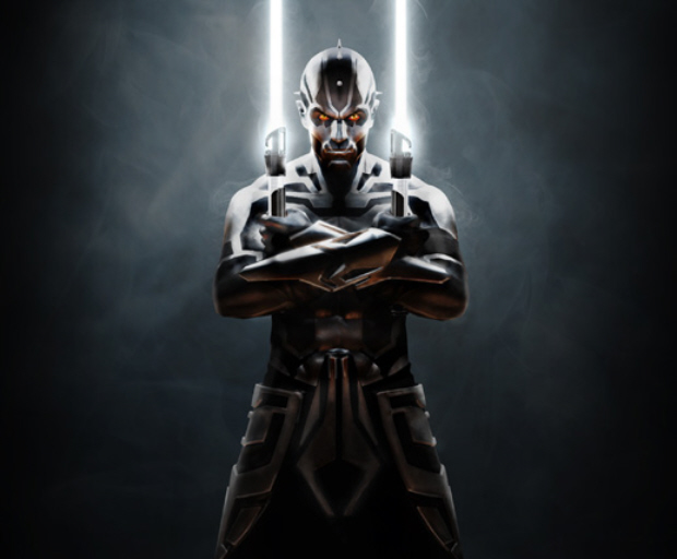 Star Wars The Force Unleashed 2 Codes Amp Cheats For