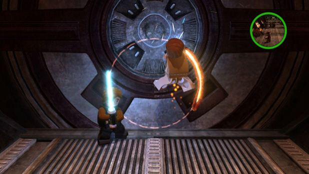 Worksheet. Lego Star Wars The Complete Saga Cheat Codes Stud Multiplier