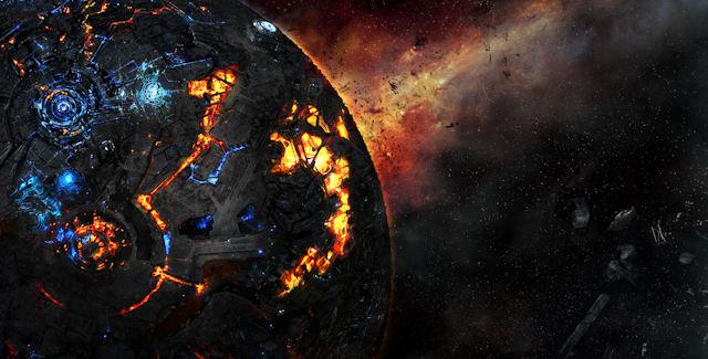 Fall Of Cybertron Wallpaper Hd Transformers Fall Of Cybertron Ending