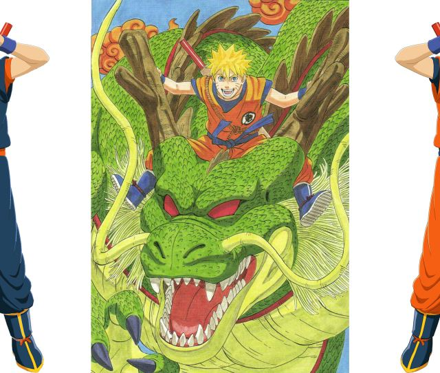 Naruto Shippuden Ultimate Ninja Storm 3 Costumes