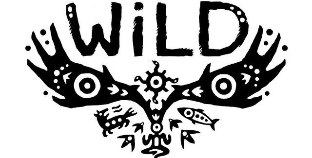 WiLD Still in Development. New Off-Screen Image