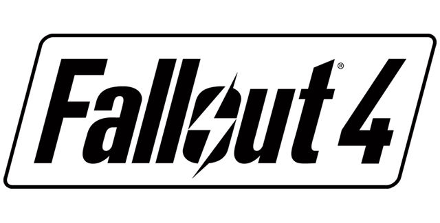 Fallout 4 Announced for PC, Xbox One & PS4