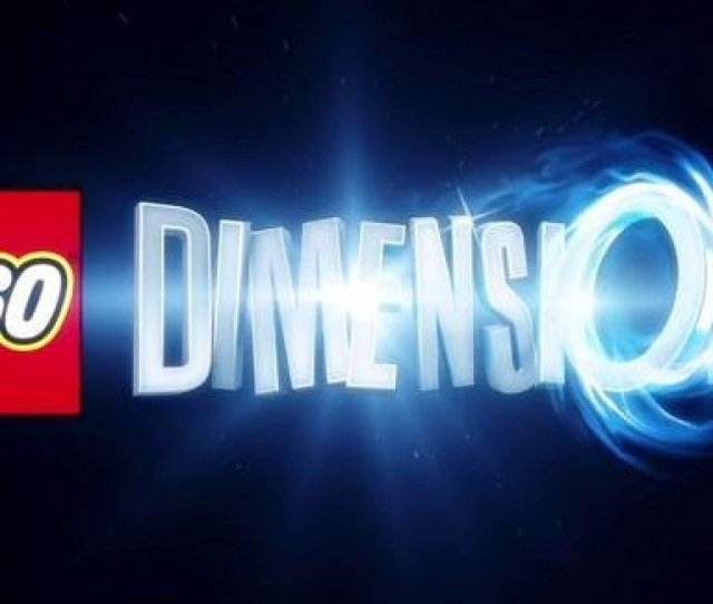 Unlock All Lego Dimensions Codes Cheats List Ps4 Ps3 Xbox One Xbox 360 Wii U