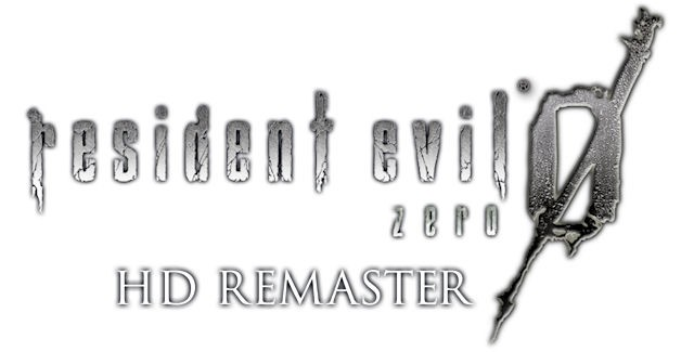 Unlock All Resident Evil 0 HD Remaster Codes & Cheats List