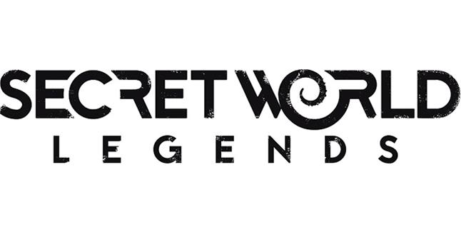 Secret World Legends Release Date. New Video
