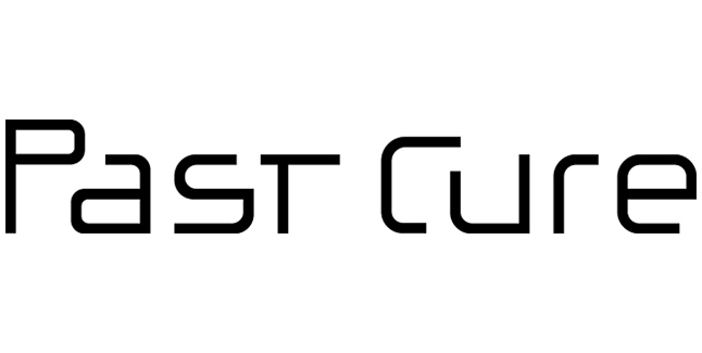 Cinematic Sci-fi Thriller Past Cure Release Date