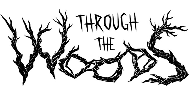 Norse Horror Adventure Through the Woods for PS4 and Xbox