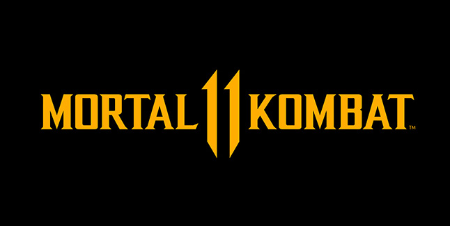 Mortal Kombat 11 Announced For PS4 Xbox One Switch And PC