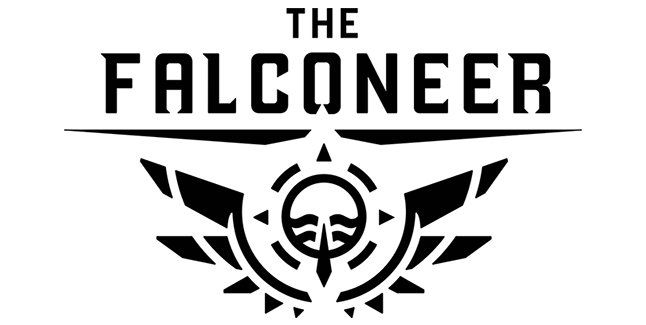 Aerial Combat RPG 'The Falconeer' Announced for PC
