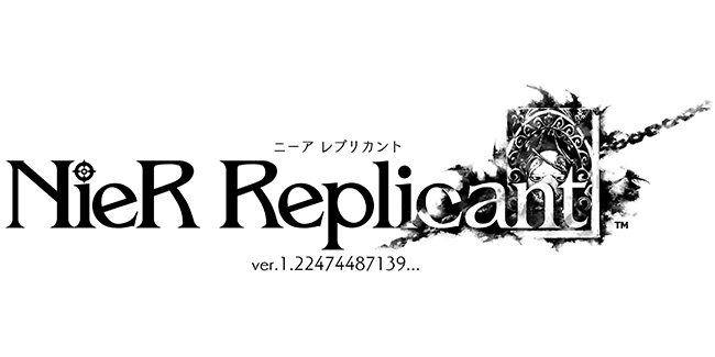 NieR Replicant Remaster Announced for PS4, Xbox One and Steam