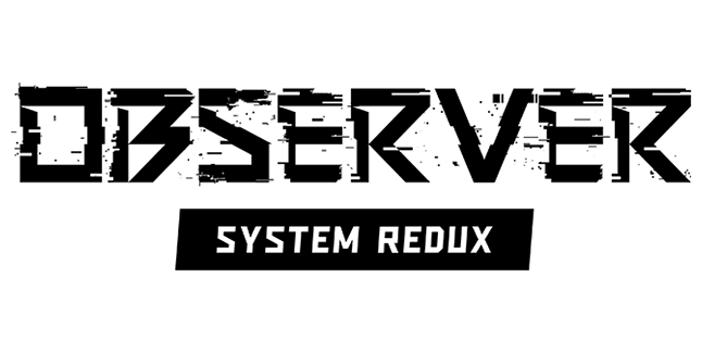 Cyberpunk Thriller Observer Coming to PS5 and Xbox Series X