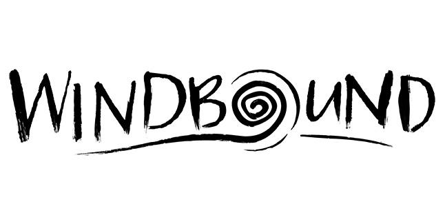 Deep Silver Announces Indie IP Windbound. Coming August 2020