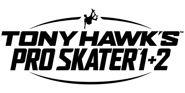 Tony Hawk's Pro Skater 1 + 2 Announced. Coming on