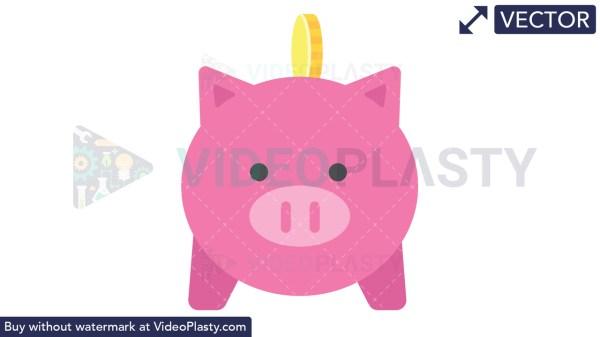 piggy bank login # 5