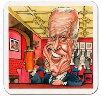 Biden(WEB)