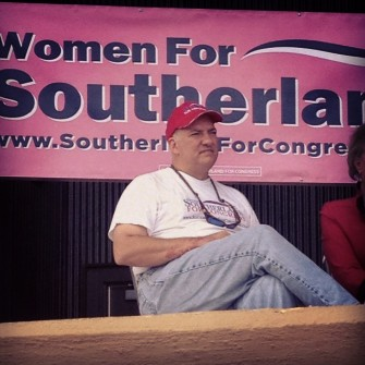 How One Vulnerable Republican Responds to the War on Women