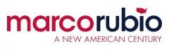 Marco.Rubio.logo