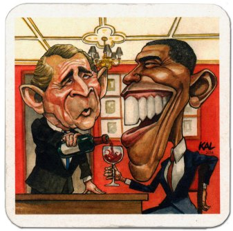 W-Obama(WEB)